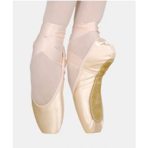 Grishko 2007 Hard Pointe Shoe